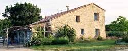 Bed and breakfast Les Bourdins