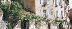 Chambre d'hotes La Bouscatière