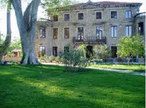 Chambres d'hotes Gard, Pont Saint Esprit (30200 Gard)....