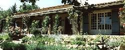 Gästezimmer La Calade