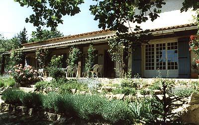 Chambres d'hotes Gard, Saze (30650 Gard)....