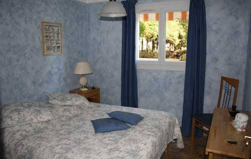 ... Chambres du0026#39;hu00f4tes Alpes Maritimes chambre du0026#39;hote Provence Alpes Cu00f4te