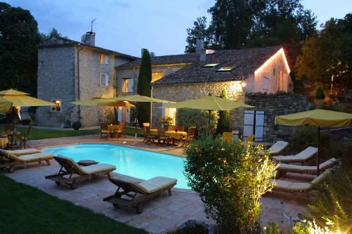 Gastezimmer Alpes de Haute Provence, Forcalquier (04300 Alpes de Haute Provence)....
