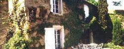 Cottage Domaine de Canardis