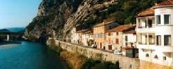 Bed and breakfast La Cantarane