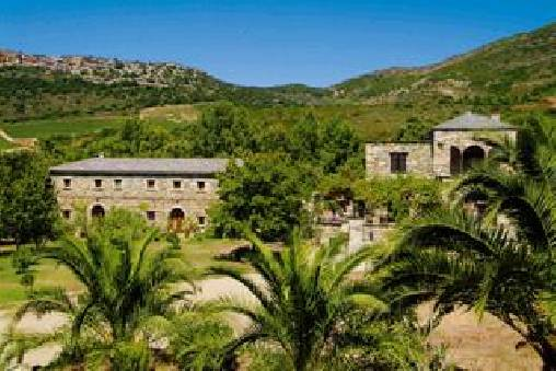 Bed & breakfasts Corse 2A-2B, from 355 €/Semaine. House of character, Patrimonio (20253 Corse 2A-2B), Garden, Park, Disabled access, Net, T.V., Baby Kits, 2 Suite(s), 16 Maximum People, Chimeney, Kids Games, Chambre D Hotes D...