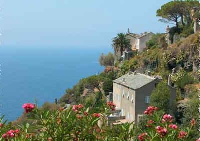Chambres d'hotes Corse 2A-2B, Nonza (20217 Corse 2A-2B)....