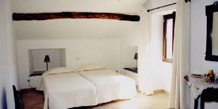 Casa Maria Chambre (5)