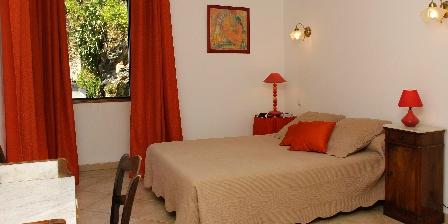 Casa Maria Chambre (3)