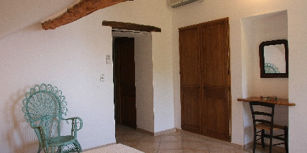 Casa Maria Chambre (7)