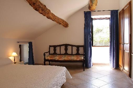 Chambre d 39 hote casa maria chambre d 39 hote corse 2a 2b 20 for Corse chambre hote