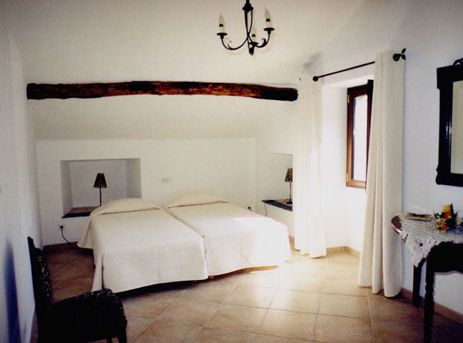 Bed & breakfasts Corse 2A-2B, Nonza (20217 Corse 2A-2B)....