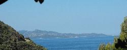 Ferienhauser Les Gîtes du Cap Corse