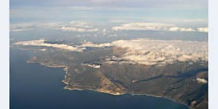 Communauté des communes du Cap Corse