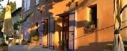 Chambre d'hotes Mas Cassaireu d'Auseu