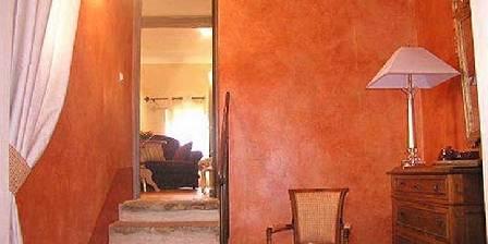 Bastidans Suite Anaïs du Roussillon