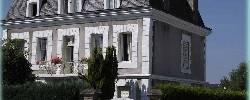 Gite Villa Berthe
