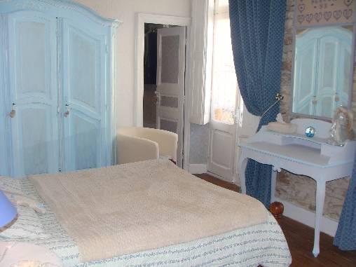 chambre d 39 hote villa les c dres chambre d 39 hote aude 11 languedoc roussillon album photos. Black Bedroom Furniture Sets. Home Design Ideas