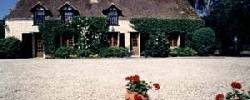 Bed and breakfast Domaine de Sainte H�l�ne