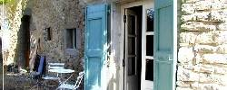 Bed and breakfast Clos Centeilles