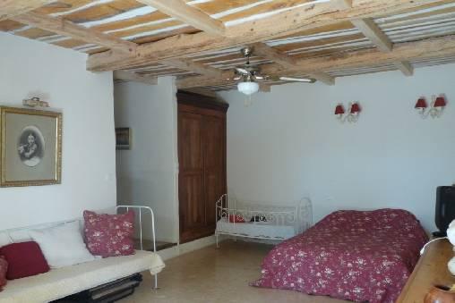 Clos centeilles une chambre d 39 hotes dans l 39 h rault dans le languedoc roussillon les activit s - Chambres d hotes herault ...