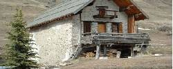 Bed and breakfast Chalet Vie Sauvage