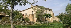 Bed and breakfast Gite de Chaloux