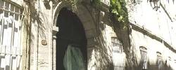 Bed and breakfast Chambre d'Autres