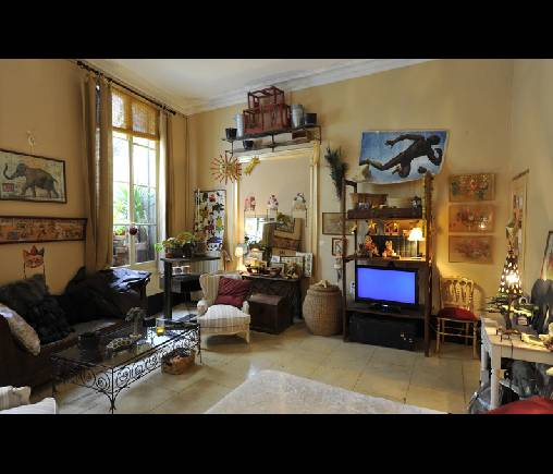 Chambre d 39 hote montpellier chambres d 39 hotes montpellier - Chambre d hote gay montpellier ...