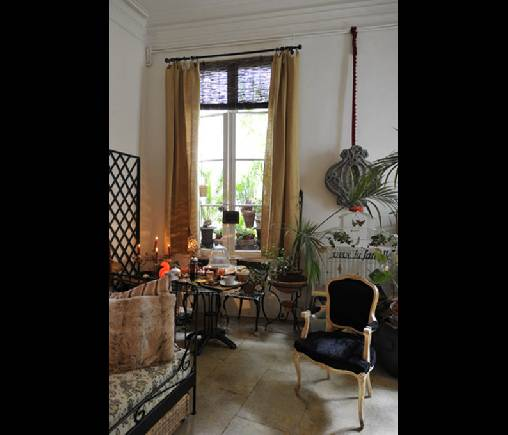 Chambre d 39 hote montpellier chambres d 39 hotes montpellier for Chambre d hotes herault