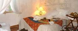 Bed and breakfast Chambre Hote Arles