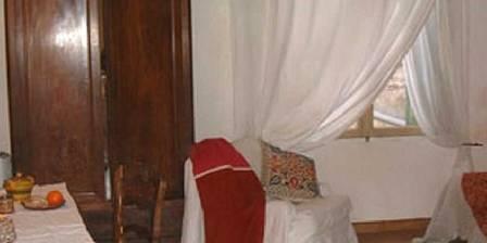 Chambre Hote Arles Chambre Ochre