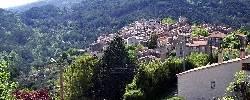 Ferienhauser Le Village