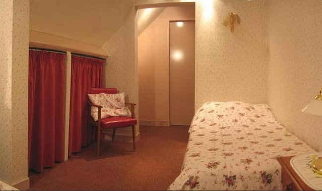 Chambre d'hote Essonne -