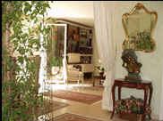 Chambres d'hotes Alpes Maritimes, Sospel (06380 Alpes Maritimes)....