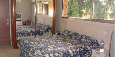 Chambre d'hôte Ponthieux La chambre d'hôtes