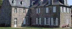 Bed and breakfast Manoir de Roz Maria