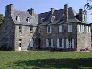 Chambres d'hotes Côtes-d\'Armor, Quintin (22800 Côtes-d`Armor)....
