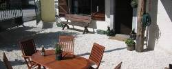 Bed and breakfast Chambre d'h�tes d'Issor