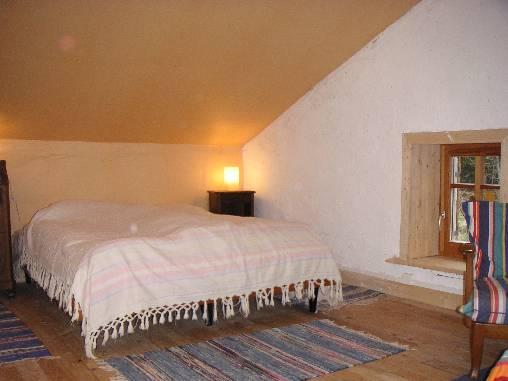 Gastzimmer Vosges -