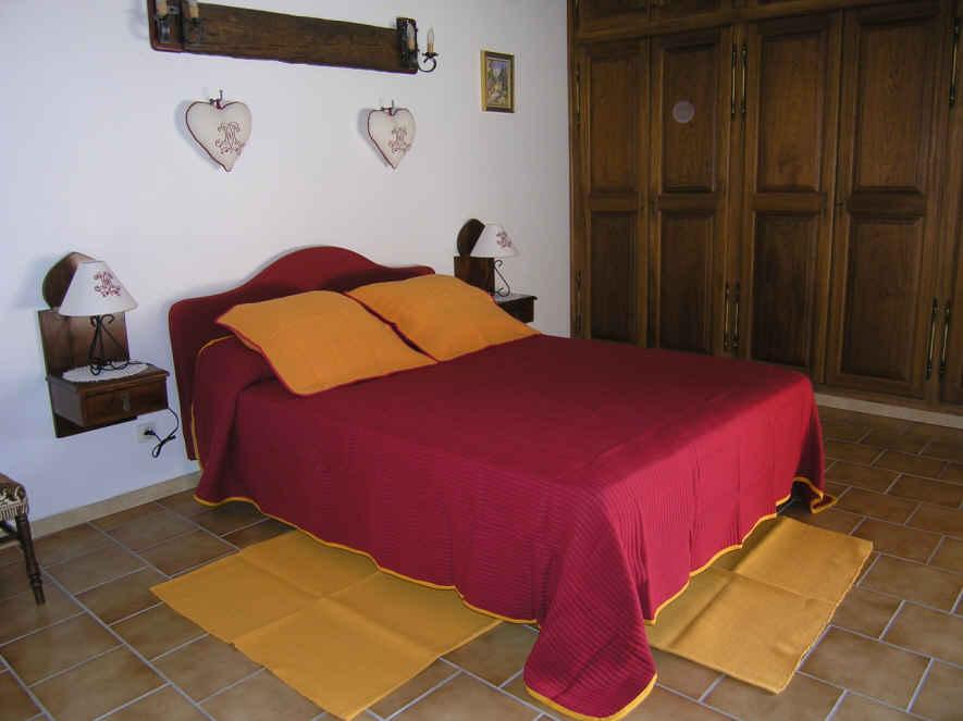 Chambre d 39 hote chambre d 39 h tes tavaco chambre d 39 hote for Corse chambre hote