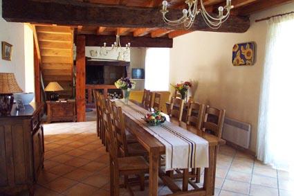 Chambres d'hotes Ariège, Foix (09000 Ariège)....