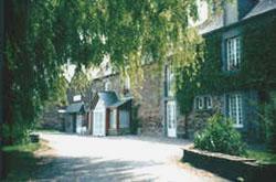 Gastezimmer Ille-et-Vilaine, Mont Dol (35120 Ille-et-Vilaine)....