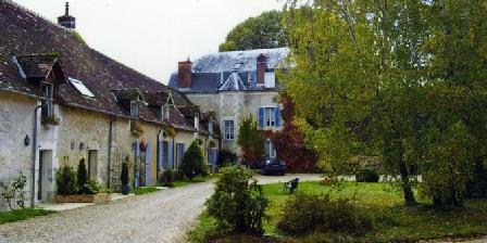 Domaine de Jacquelin