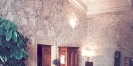 La Maison de Saunier