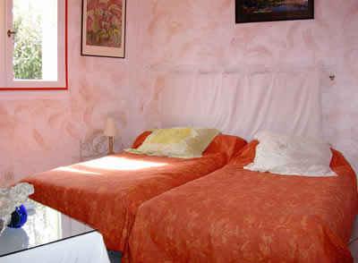 Chambre d 39 hote les mandariniers chambre d 39 hote pyrenees orientales 66 languedoc roussillon - Chambre d hote pyrenees orientales ...