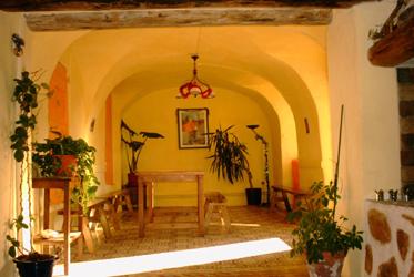 Chambres d'hotes Gard, à partir de 46 €/Nuit. Saint Just et Vacquieres (30580 Gard)....
