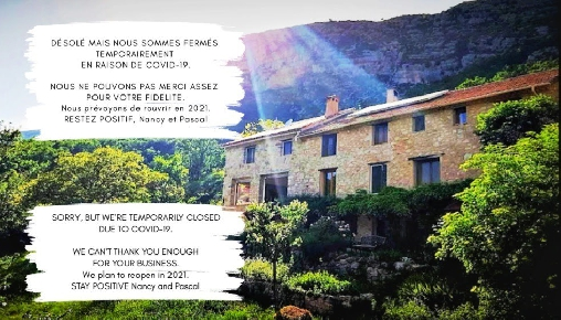 Bed & breakfasts Alpes de Haute Provence, from 79 €/Nuit. House of character, Castellane (04120 Alpes de Haute Provence), Guest Table, WiFi, Baby Kits, 5 Double Bedroom(s), 13 Maximum People, Library, 3 épis Gite De France, Blue Card, Tr...