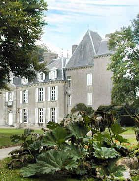 Bed & breakfasts Côtes-d\'Armor, Quessoy (22120 Côtes-d`Armor), Gites De France 3 épis....