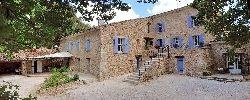 Cottage Chateau de Cancerilles
